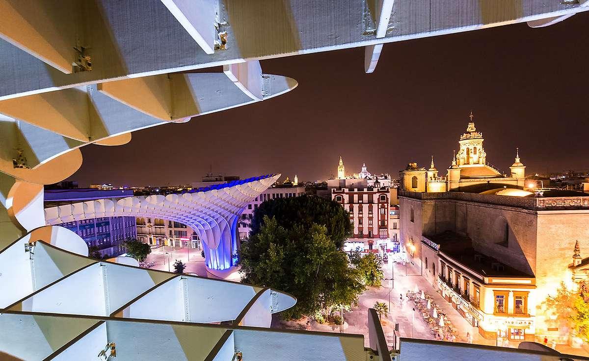 Mejores ciudades de Europa para viajar