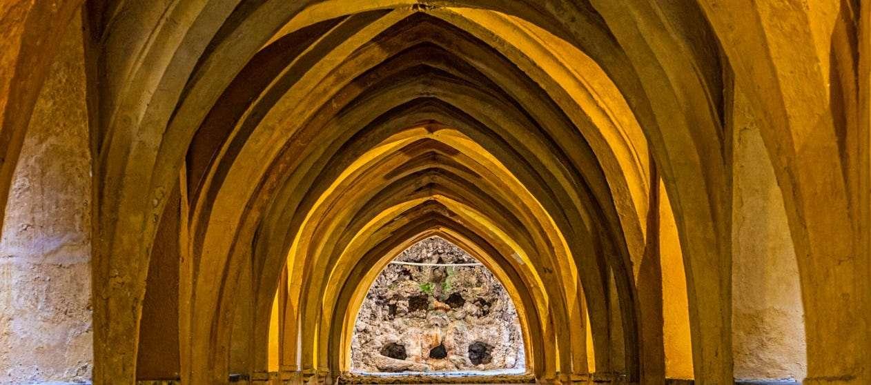 Sevilla, 3000 de historia